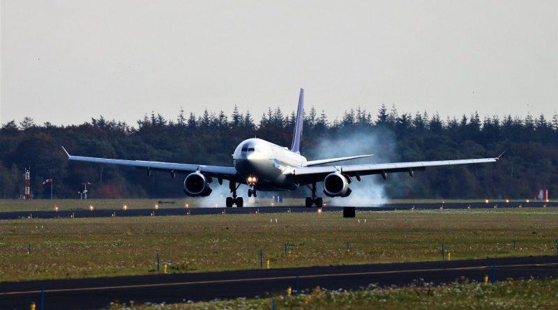 A330AEA_GKN_Spazio-news