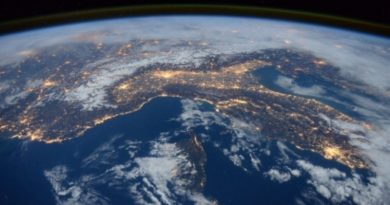 ASI_StazioneSpazialeInternazionale_Spazio-News