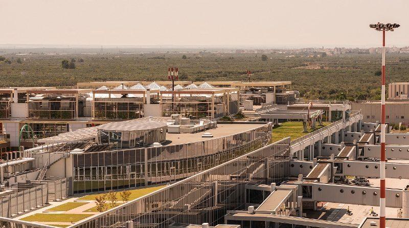 Aeroporto_Bari_Spazio-news