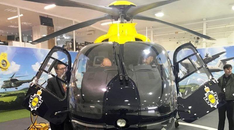 AirbusHelicopters_PoliceUK_Industria_Spazio-News