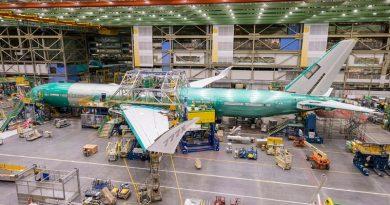 Boeing_777X-Final-Body-Join_Spazio-News