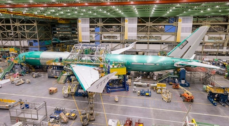 Boeing_777X-Final-Body-Join_Spazio-News