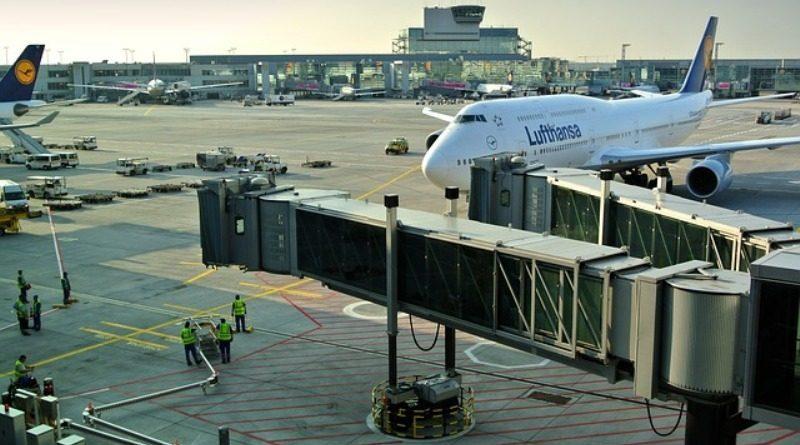 Cargo_Lufthansa_Spazio-news