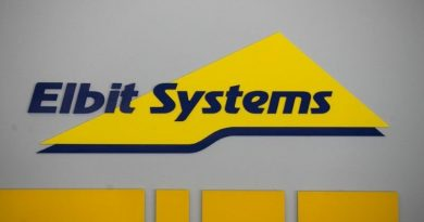 ELBIT-SYSTEMS_Spazio-news