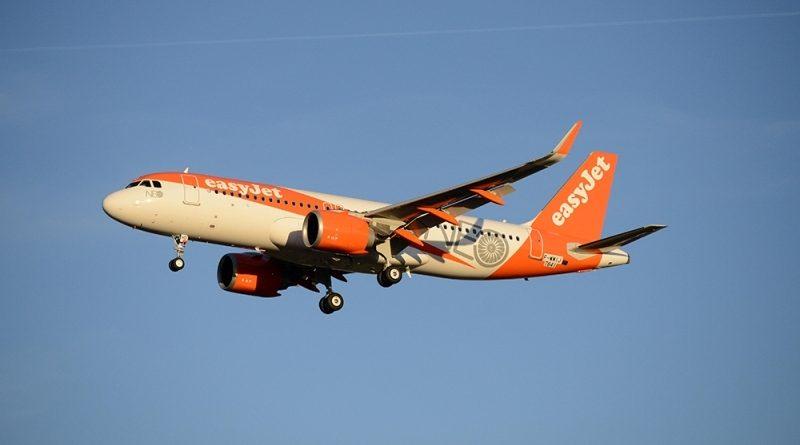 EasyJet_A320neo-spazio-news