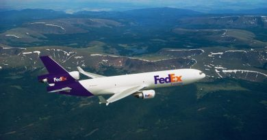 FedEx_Spazio-news
