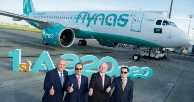 Flynas_A320neo_Spazio-News