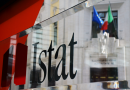 ISTAT Porta Logo_Spazio-news