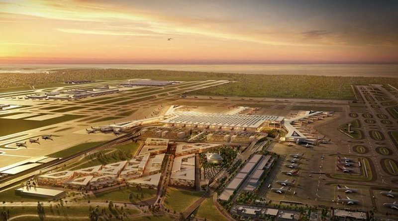 NewIstanbulAirport_Spazio-news