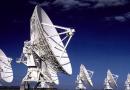 Satelliti telecomunicazioni parabole_Spazio-news
