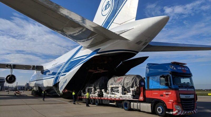 Volga_Dnepr_Cargo_Spazio-news