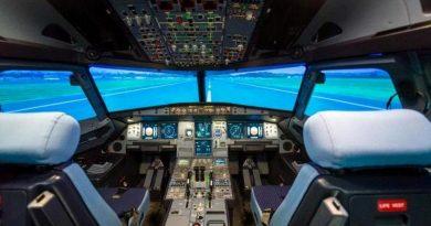 Wizz Air_Training Center_industria_spazio-news