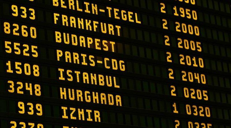 aeroporti_ACI_Spazio-news