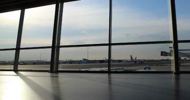 aeroporto_industria_Spazio-news