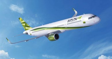 A321neo-Avolon_spazio-news