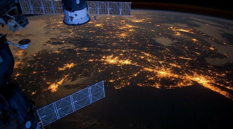 AM_satelliti_ricerca_spazio-news