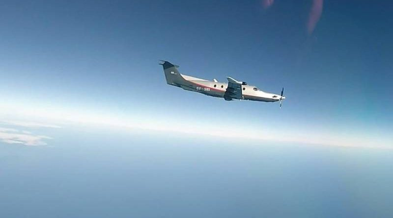 Aeronautica_caccia_spazio-news