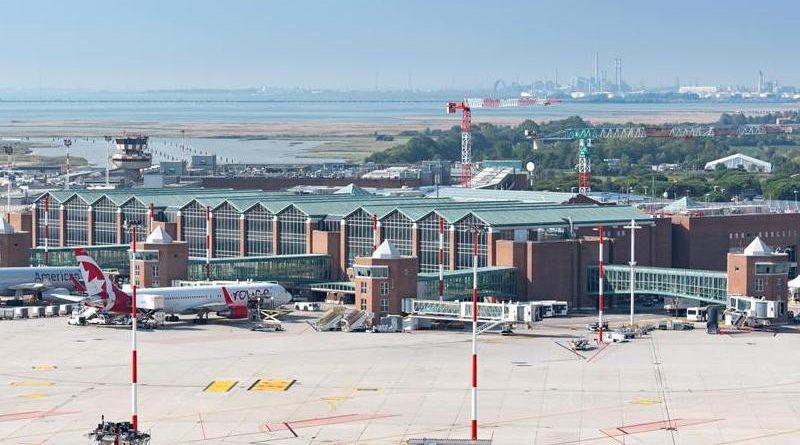 Aeroporto_Venezia_spazio-news