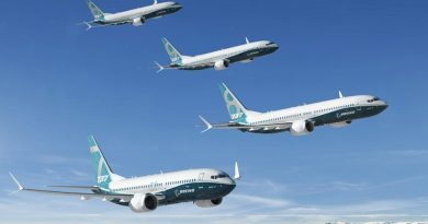 Boeing_737max_industria_spazio-news