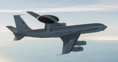 Boeing_AWACS_NATO_spazio-news