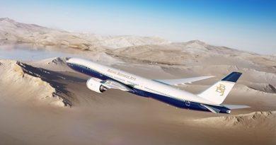 Boeing_BBJ 777-9_spazio-news