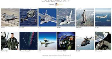 Calendario_AM_2019_spazio-news