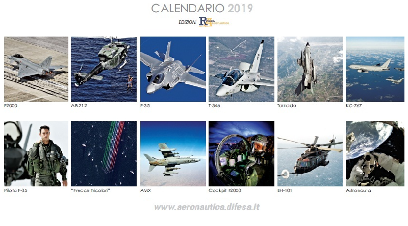 Calendario_AM_2019_spazio-news