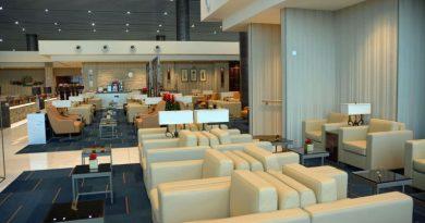 Emirates_lounge_Fiumicino_spazio-news