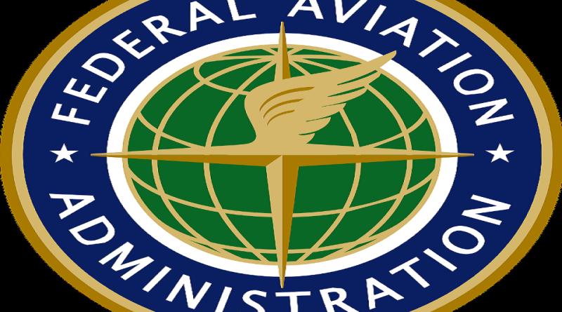 Federal_Aviation_Administration_spazio-news