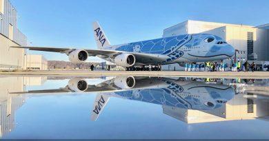 First-A380-ANA_spazio-news