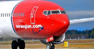 Norwegian_aereo_spazio-news