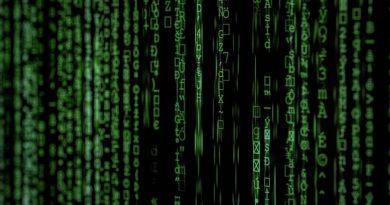SITA_cybersecurity_spazio-news