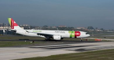 TAP_A330neo_spazio-news
