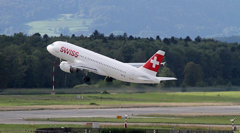 swiss_aereo_spazio-news