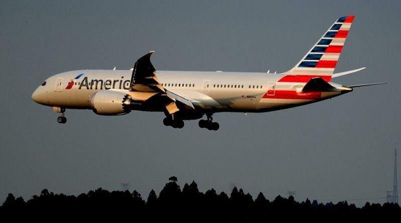 AA_787-8_dreamliner_spazio-news