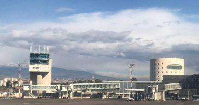 Aeroporto_Catania_spazio-news