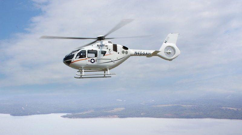 Airbus-H135-US-spazio-news