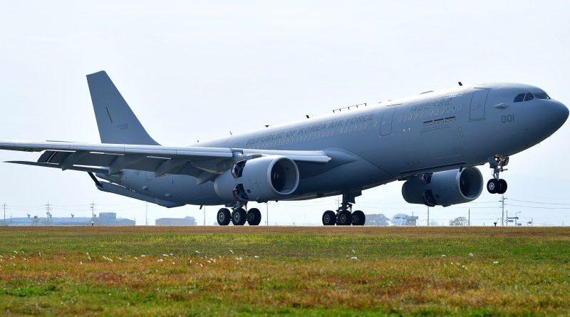 Airbus_ROKAF_MRTT_spazio-news