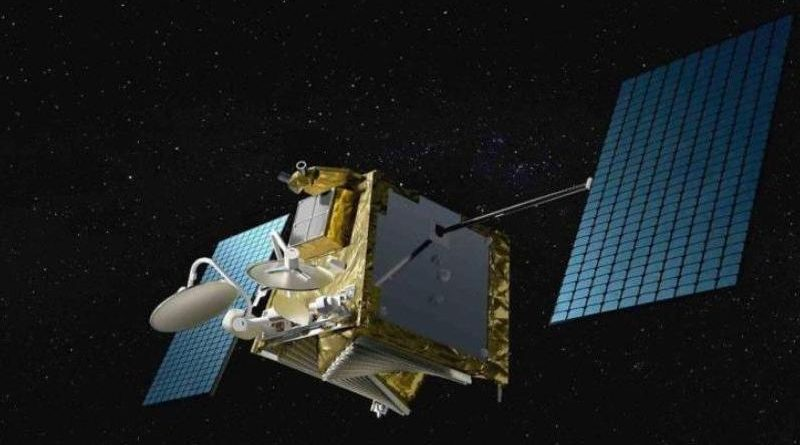 Airbus_satelliti_spazio-news