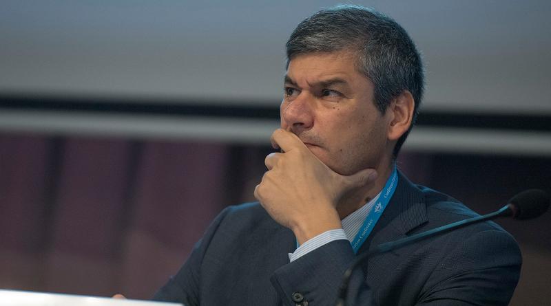 Direttore Generale ENAC, Alessio Quaranta, Spazio-News.it