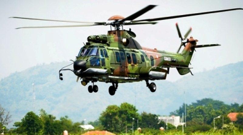 H225M Indonesia_Airbus_spazio-news