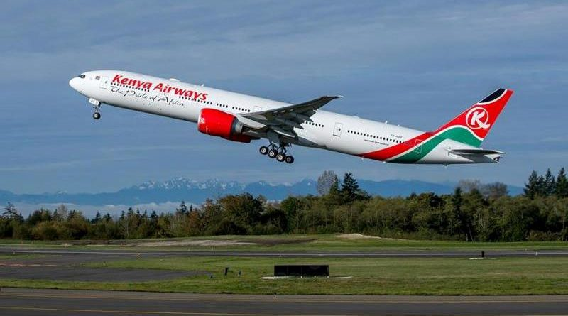Kenya_Airways_spazio-news