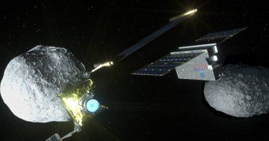 LICIACube_ASI_spazio-news