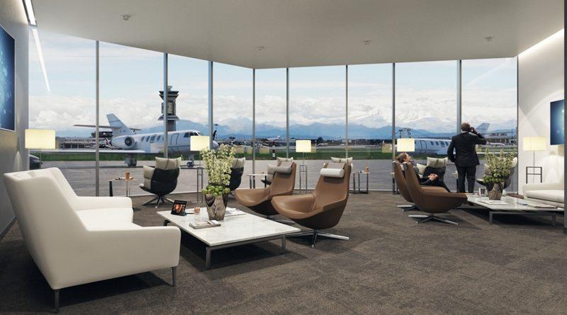 Milano Malpensa Prime_Lounge_spazio-news