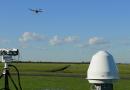 Radar Anti-Drone UAVs Aeronautica Militare IDS Difesa Esercito ForzaNec Spazio-News.it Security Aeroporti