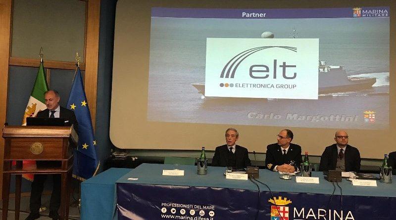 Zoccali Conferenza Stampa_Spazio-news