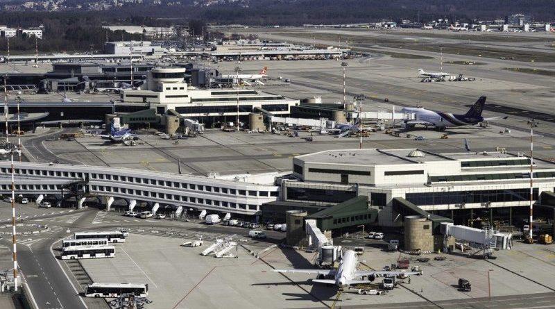 Aeroporto_Malpensa_Spazio-news
