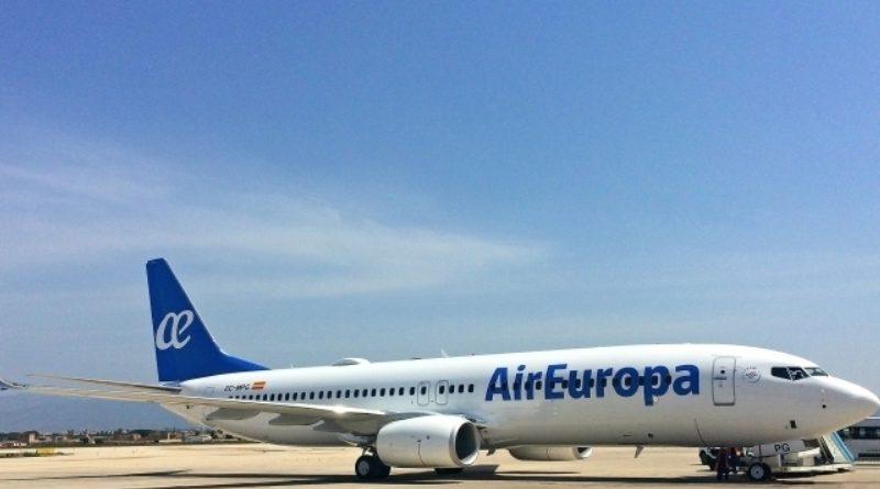 Air_Europa_alghero_spazio-news