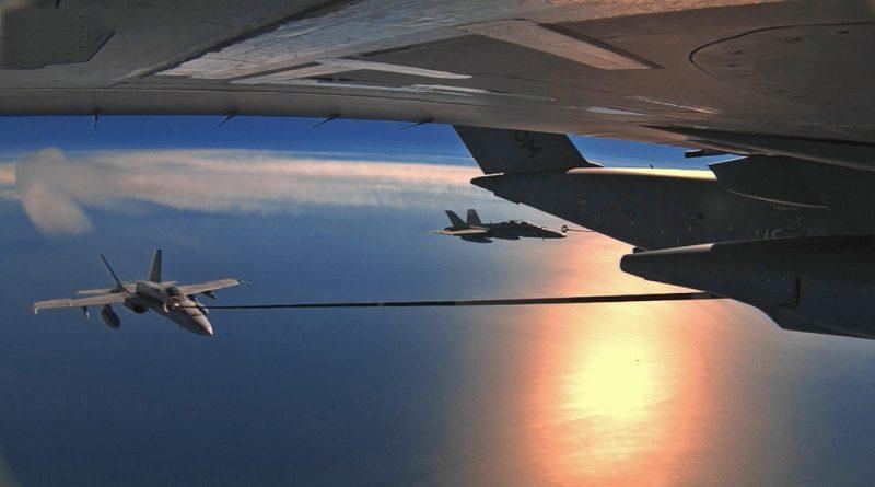 Airbus 2019_A400M_spazio-news