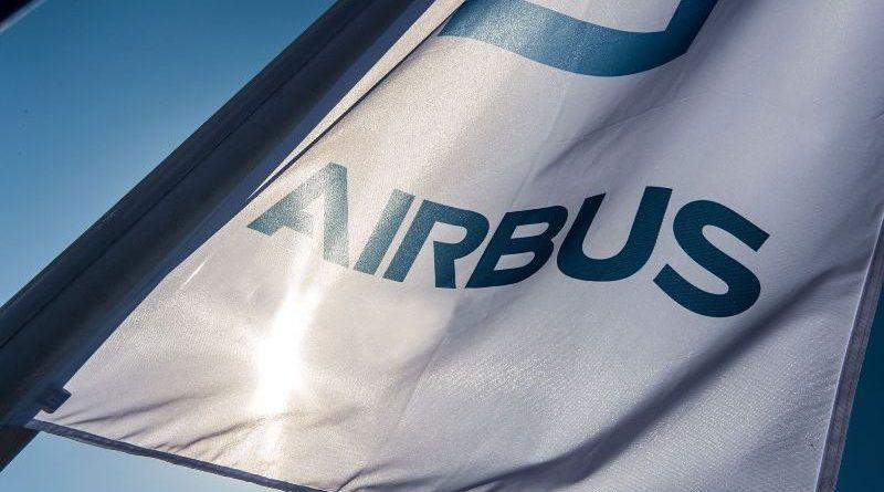 Airbus Flag_spazio-news
